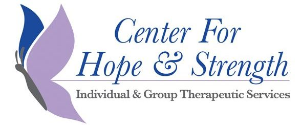 Center for Hope & Strength